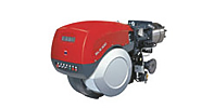 Серия RLS 300-1200/E-EV MX