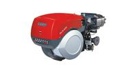 Серия RLS 500-1200/M MX