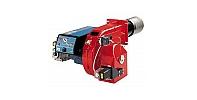 Серия TECNOPRESS LOW NOx [165-1200 кВт]